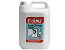 Easy Shine Polish and Cleaner